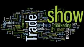 trade_show_success