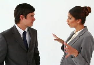 Man and Woman Talking.jpg