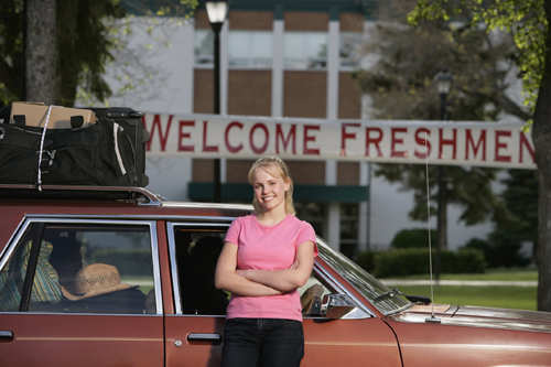 welcome-freshmen11