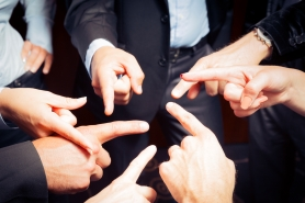team-blaming-each-other-istock_000020967547_large